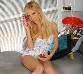 Tasha Reign and Christie - Sweet Spots 6