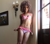 Misty Stone Crawling the Walls 8