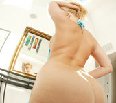 Alexis Texas All Tits and Ass 23