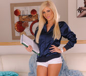 Tasha Reign Knows How to Make You Watch 2