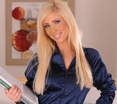 Tasha Reign Knows How to Make You Watch 4