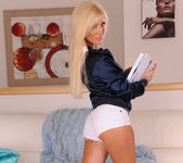 Tasha Reign Knows How to Make You Watch 13