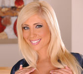 Tasha Reign Knows How to Make You Watch 25