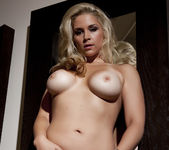Sarah Vandella - Pro Pussy Pride 28