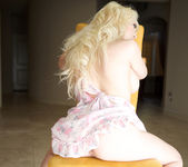 Kagney Linn Karter - Feeling It 16