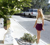 Tasha Reign Surprises an Internet Bachelor 17