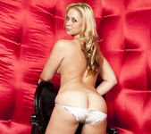 Sarah Vandella So Horny, She's Gone Crazy 29