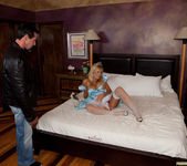Tasha Reign - Anal and Anything for the Right Guy 19