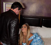 Tasha Reign - Anal and Anything for the Right Guy 27