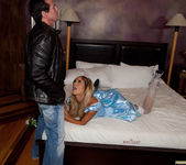 Tasha Reign - Anal and Anything for the Right Guy 29