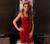Carmen McCarthy Has It & Flaunts It Hard 2