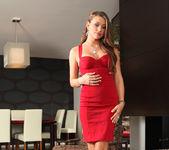 Carmen McCarthy Has It & Flaunts It Hard 3