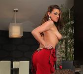 Carmen McCarthy Has It & Flaunts It Hard 20