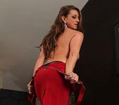Carmen McCarthy Has It & Flaunts It Hard 21