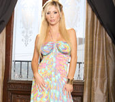 Tasha Reign - Soft and Slippery 3