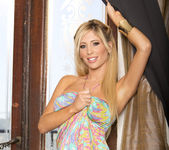 Tasha Reign - Soft and Slippery 16