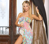 Tasha Reign - Soft and Slippery 17