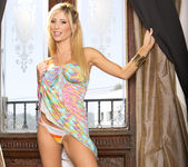 Tasha Reign - Soft and Slippery 18