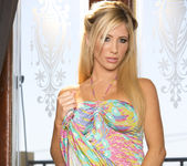 Tasha Reign - Soft and Slippery 20