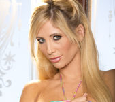 Tasha Reign - Soft and Slippery 22