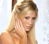 Tasha Reign - Soft and Slippery 23