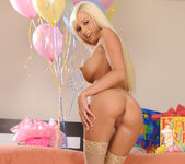 Rikki Six and Tasha Reign - Party Time 12