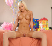 Rikki Six and Tasha Reign - Party Time 13