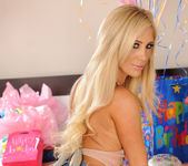 Rikki Six and Tasha Reign - Party Time 19