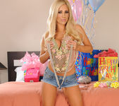 Rikki Six and Tasha Reign - Party Time 24