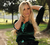 Tasha Reign - Kiss Me, I'm Irish 15