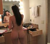 Ann Marie Rios - Butt Naked 2