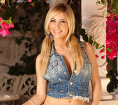 Tasha Reign - It's Spring, Come Get Sprung 2