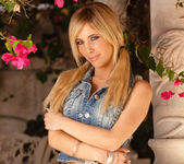 Tasha Reign - It's Spring, Come Get Sprung 3