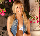 Tasha Reign - It's Spring, Come Get Sprung 6
