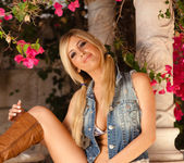 Tasha Reign - It's Spring, Come Get Sprung 7