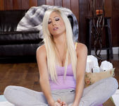 Tasha Reign - Yoga is Hot - Premium Pass 7