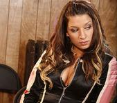 Ann Marie Rios - Party Pussy 5