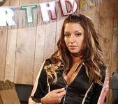 Ann Marie Rios - Party Pussy 6