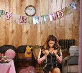 Ann Marie Rios - Party Pussy 9