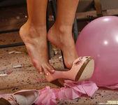 Ann Marie Rios - Party Pussy 16