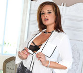 Tory Lane - Unwinding with Orgasms 14
