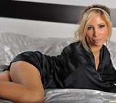 Tasha Reign - Intimate Time with the Camera 3