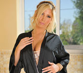 Tasha Reign - Intimate Time with the Camera 27