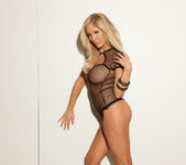 Tasha Reign - Bedroom Fashion Statements 19