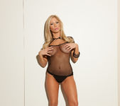 Tasha Reign - Bedroom Fashion Statements 26