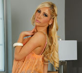 Tasha Reign - Last Chance, Don't Forget Anything 5