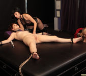 Nina Hartley - Play Time in the Dungeon 29