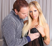Tasha Reign Fucks It All Better 13