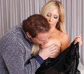 Tasha Reign Fucks It All Better 15