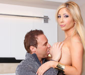 Tasha Reign Fucks It All Better 20
